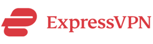 中国好用的VPN推荐:ExpressVPN