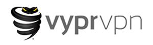 中国好用的VPN推荐:VyprVPN