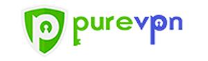 中国好用的VPN推荐:PureVPN
