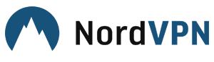 中国好用的VPN推荐:NordVPN