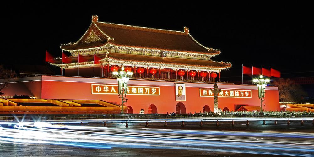 中国好用的翻墙VPN推荐